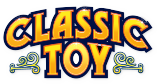 Classic Toy Company